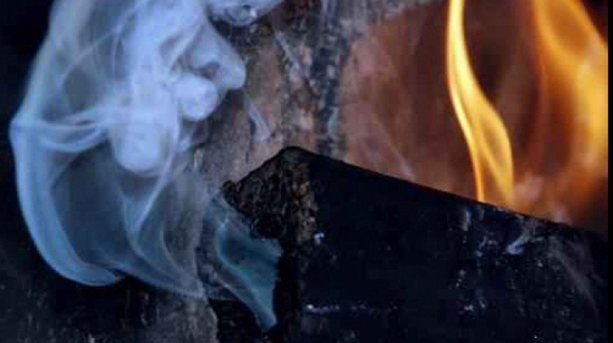 В Павлодарской области от угарного газа погибла семья из четырех человек