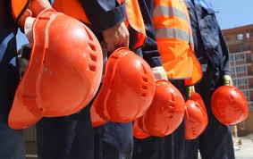 Иностранцам выдали 1,5 млн разрешений на трудовую деятельность в РК за три года