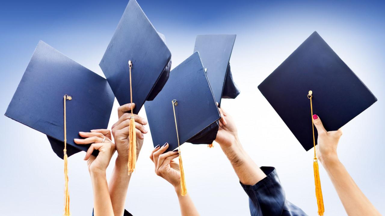 Кто теперь сможет претендовать на стипендию?