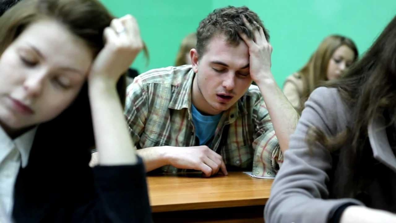 Каждый седьмой студент вуза в Омской области РФ является казахстанцем