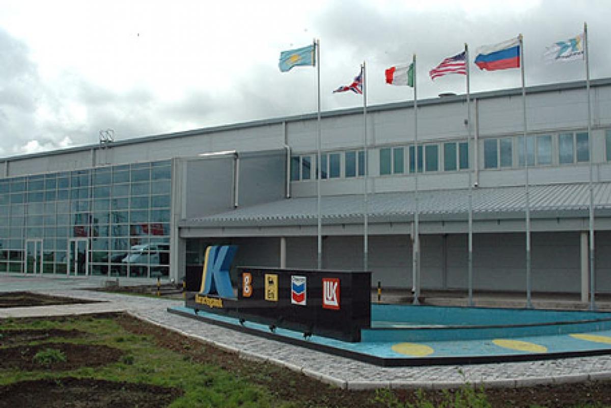 Karachaganak Petroleum Operating на $10 млн увеличит выплаты на развитие ЗКО