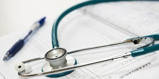 Кодекс о статусе врача могут разработать в Казахстане