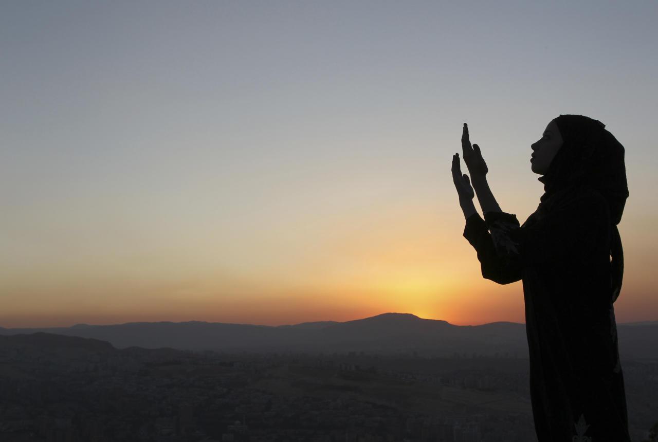 В бизнес превратили Рамазан музыканты в Шымкенте