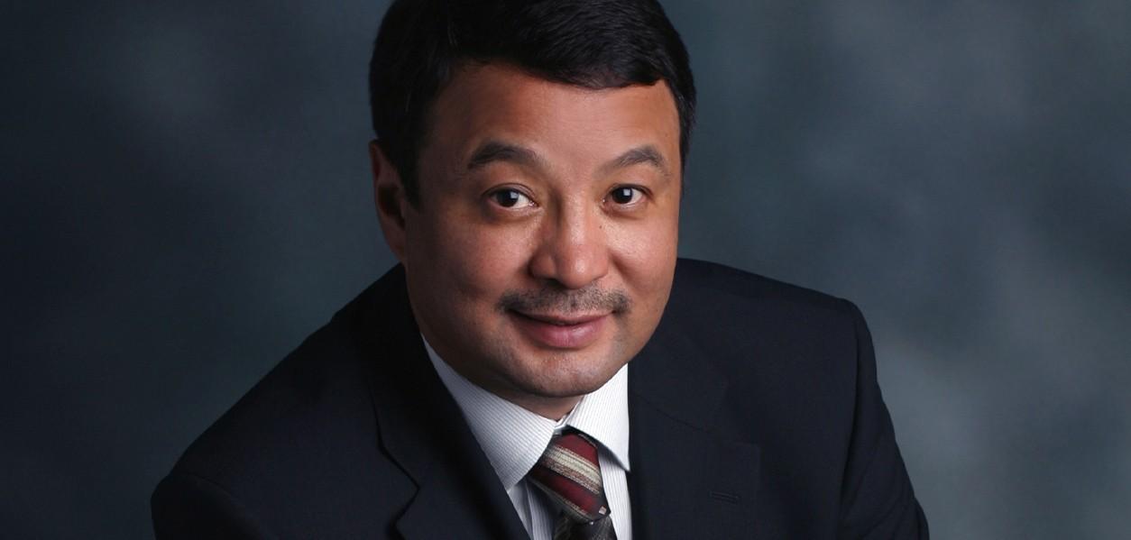 AIBA-ны енді Серік Қонақбаев басқармайды