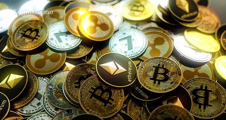 Популярные криптовалюты дорожают в рамках коррекции и на позитивных новостях