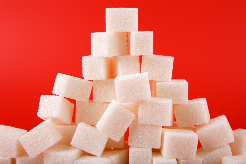 Минск инициирует введение госрегулирования цен на сахар в странах ЕАЭС