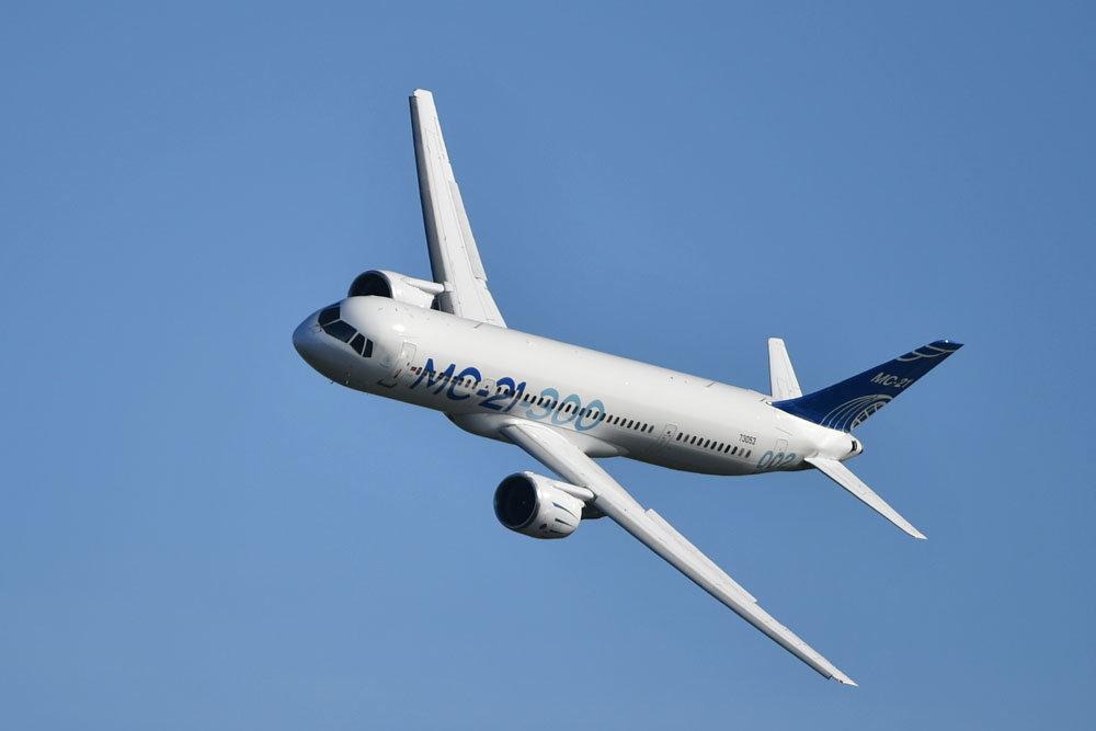 Авиакомпании Иордании начнут полеты в Казахстан