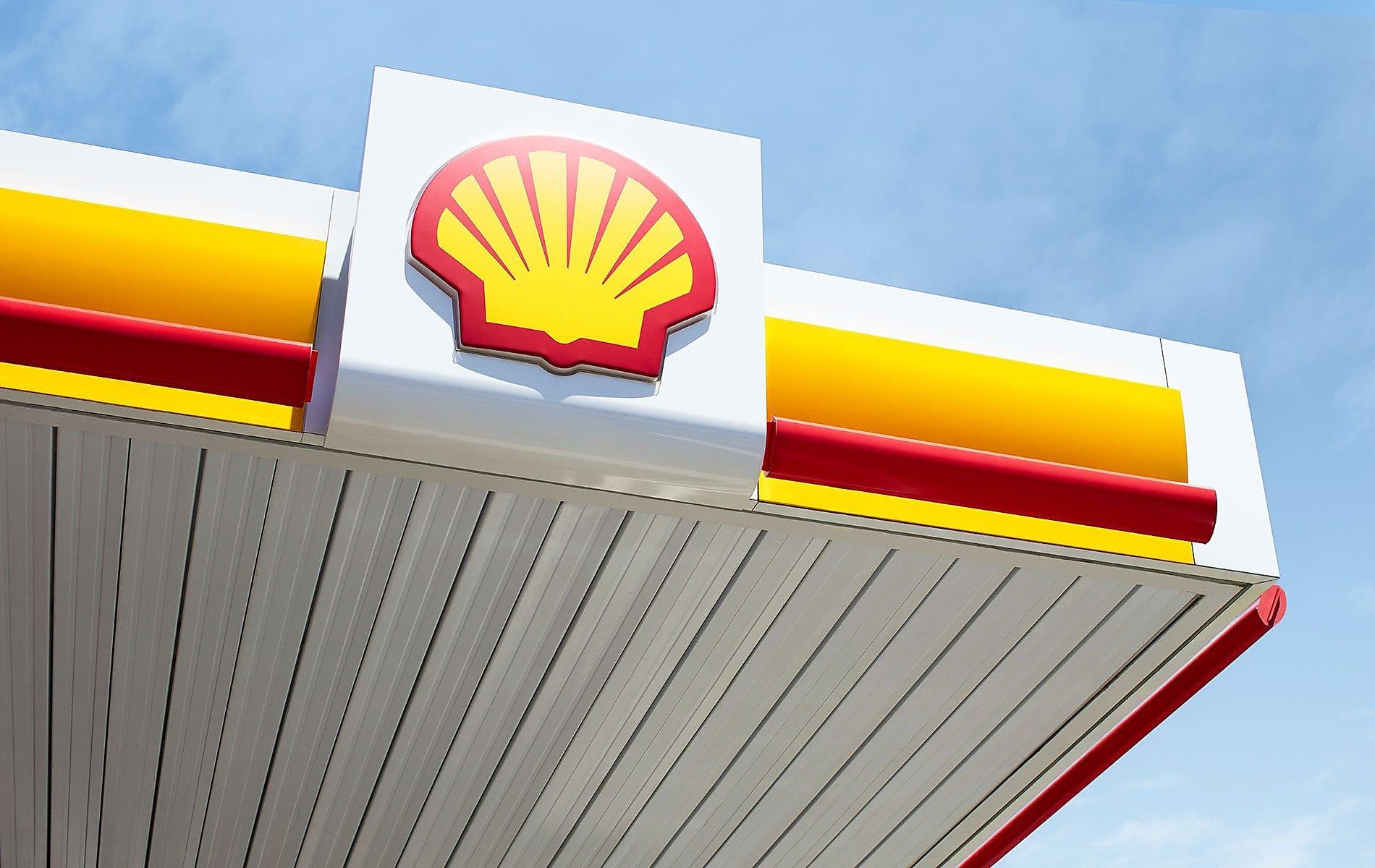 """Shell отказалась от планов по покупке доли в """"КМГ"""" – Bloomberg"""