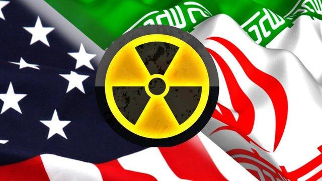 Иран о сокращении своих обязательств по ядерной сделке может объявить 5 сентября