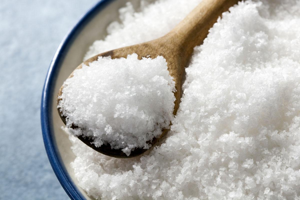 Уровень потребления соли в Казахстане один из самых высоких в мире - ВОЗ