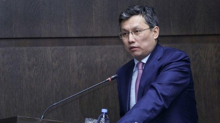 Астана әкімі 20 ақпанда тұрғындармен кездесу өткізеді