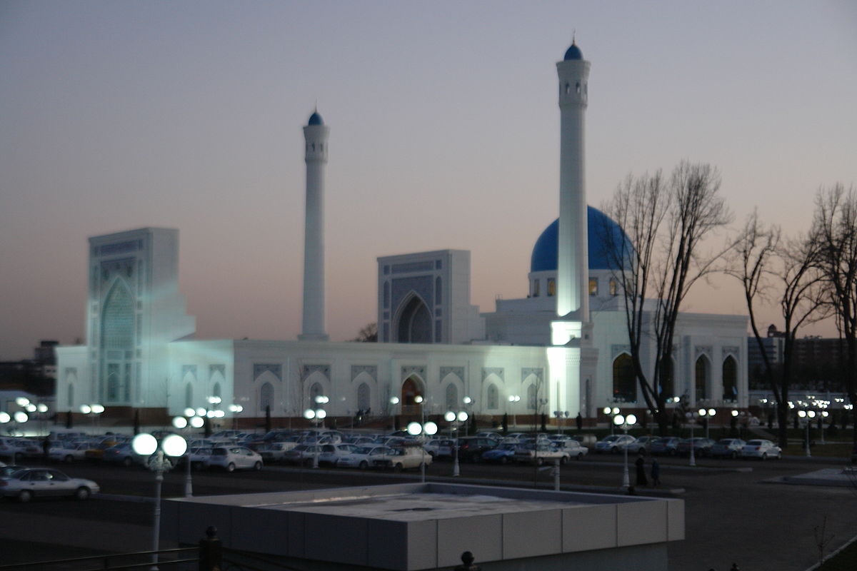 Казахстанских предпринимателей приглашают принять участие в Торгово-экономической миссии в Ташкенте