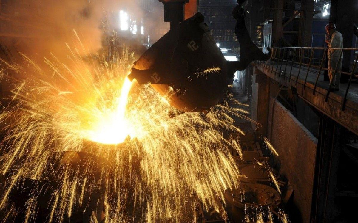 Мангистауская область заняла второе место в Казахстане по доле промышленного производства
