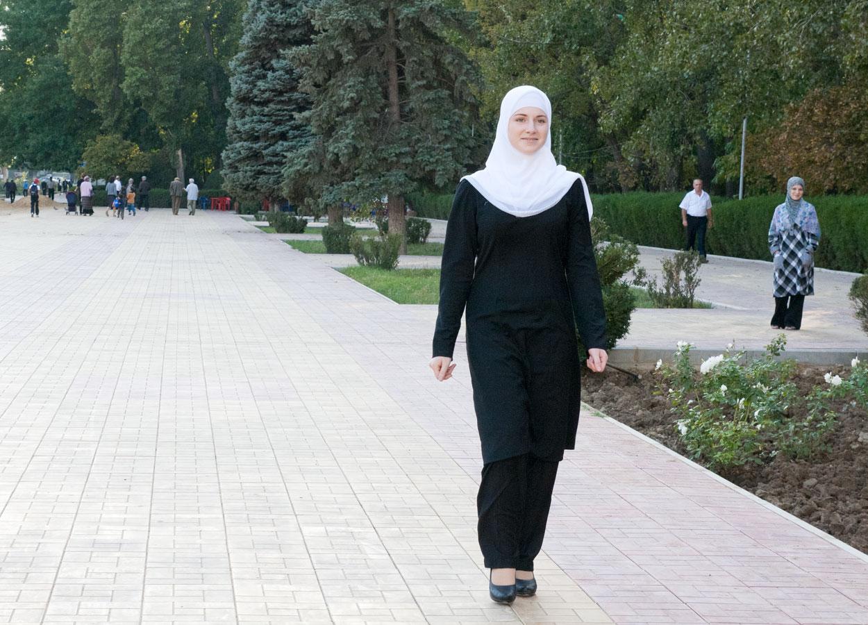 Госсекретарь РК в ОАЭ приняла участие в работе Бизнес-форума деловых женщин