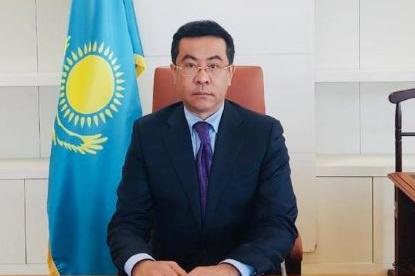 Назначен новый руководитель столичного Управления архитектуры, градостроительства и земельных отношений