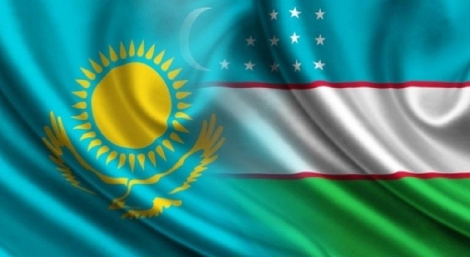 Қазақстан VS Өзбекстан: Экономикалық бәйгеде кімнің бәсі биік