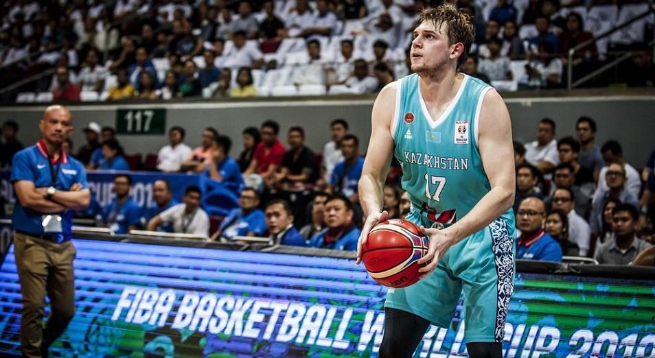 chm-po-basketbolu-2019-kazahstan-pochti-lishilsya-shansov-na-poezdku-v-knr
