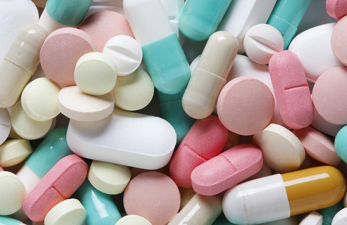 Запретить рекламу антибиотиков хотят в Казахстане