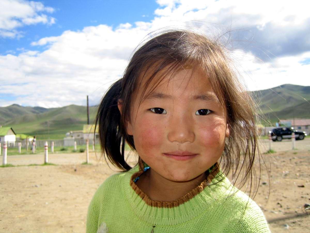 В новогодние праздники в полицию Монголии поступило 1100 звонков, связанных с домашним насилием