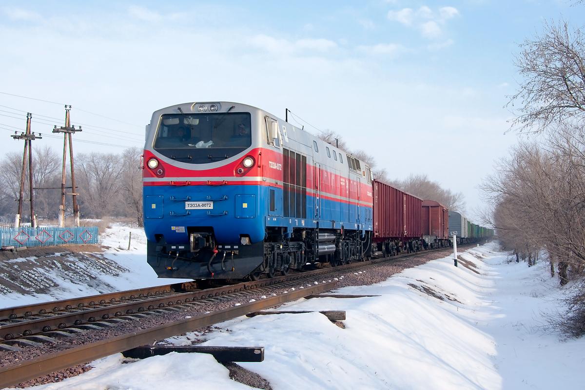 Дополнительные поезда запустят в мае в связи с праздниками