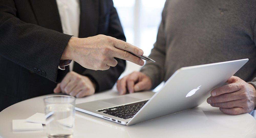 Счетный комитет проведет проверку всех нацкомпаний до конца года