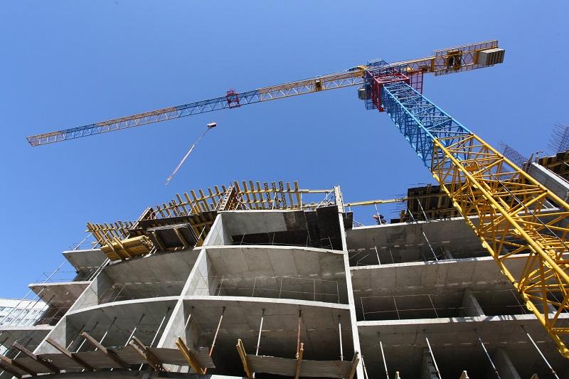Средства ЕНПФ могут быть использованы как инвестиции для строительства арендного жилья