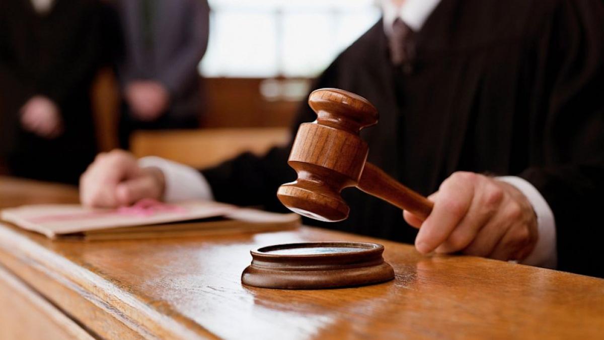 В Шымкенте вынесли приговор за надругательство над девятилетней девочкой