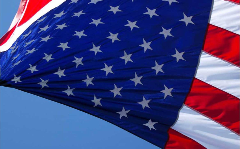 Казахстан ратифицировал соглашение с США о консульских привилегиях и иммунитетах