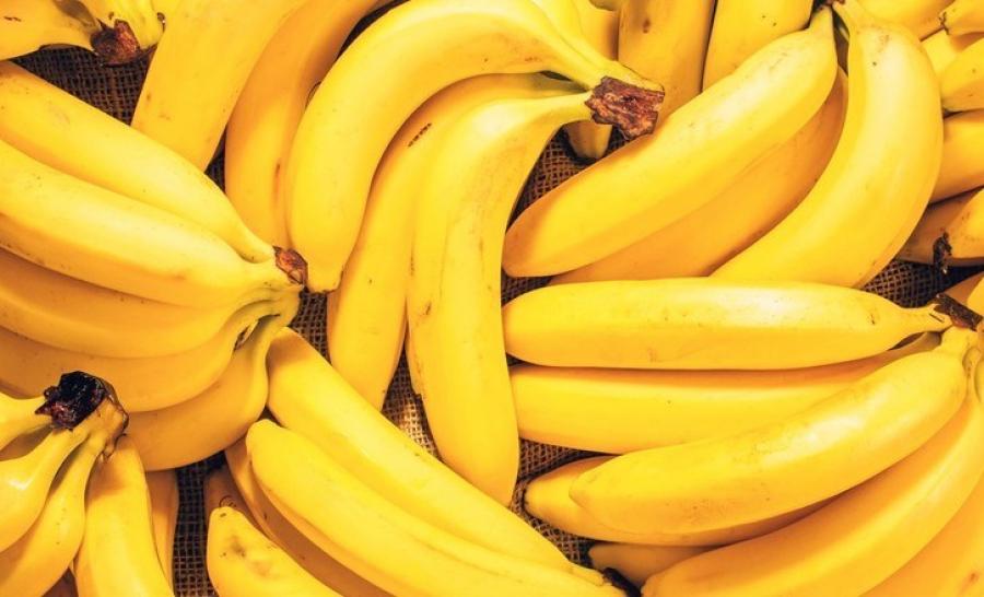 Минздрав РК опровергает информацию о зараженных бананах