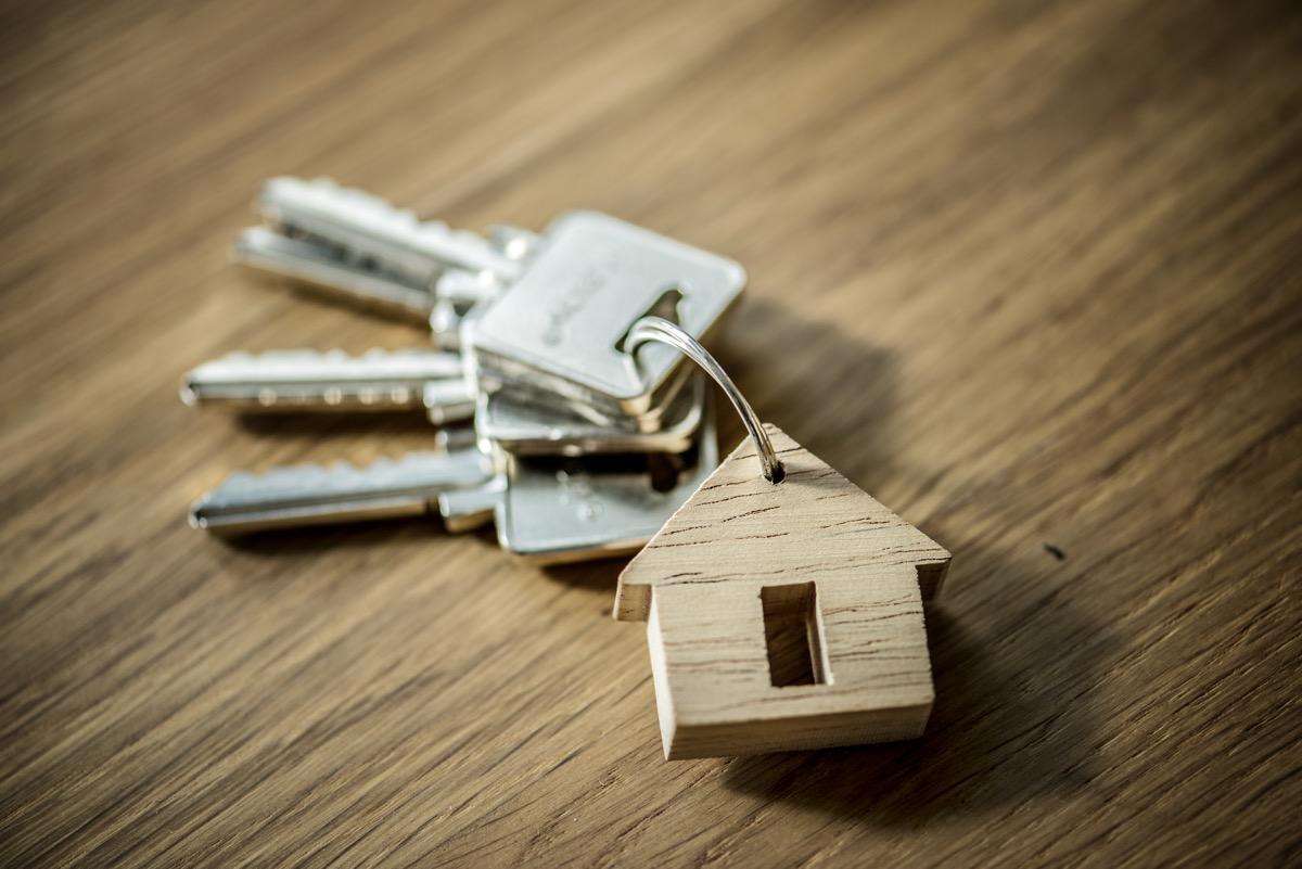 Цены на новое жилье в Казахстане в мае выросли на 0,8%