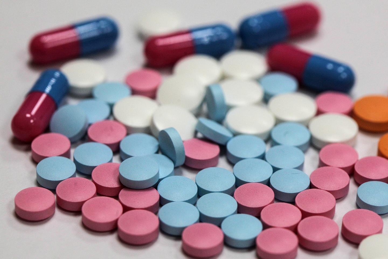 Глава Минздрава: В ряде регионов уже возбуждены уголовные дела по бесплатным лекарствам