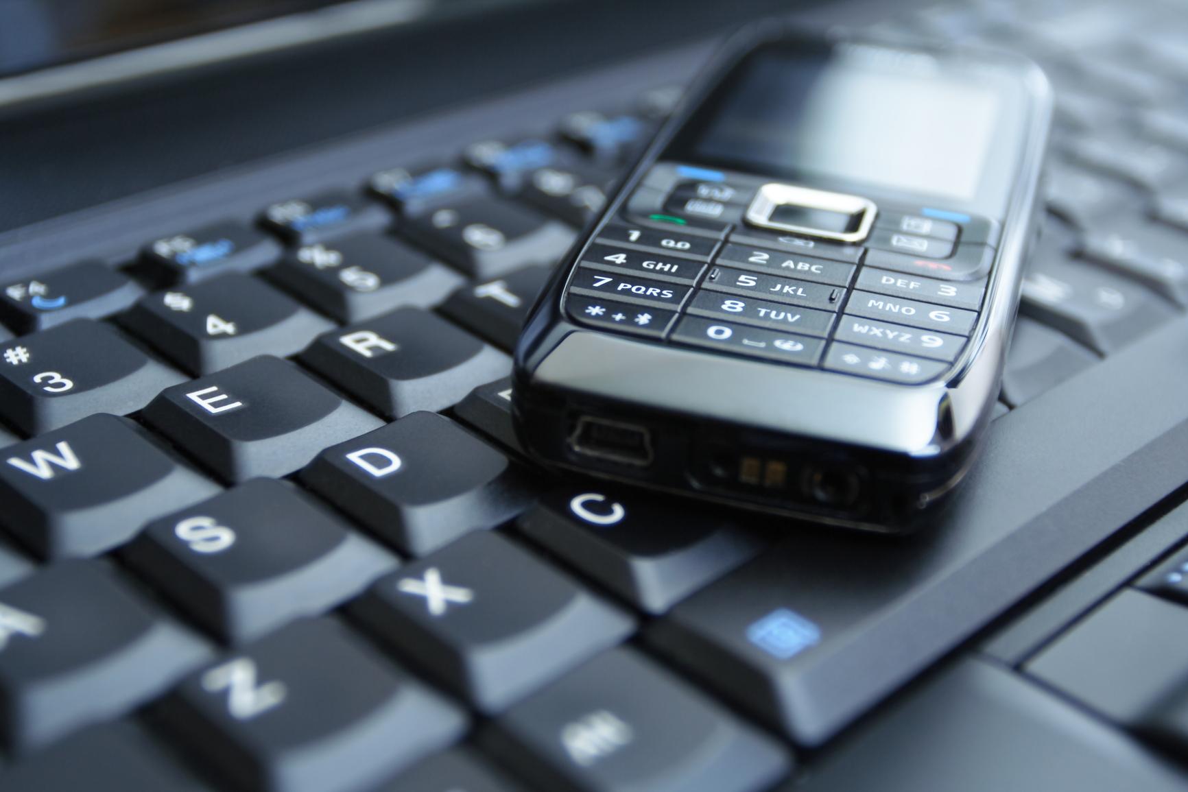 В Казахстане запустят счетчик анализа интернет-аудитории Chartbeat