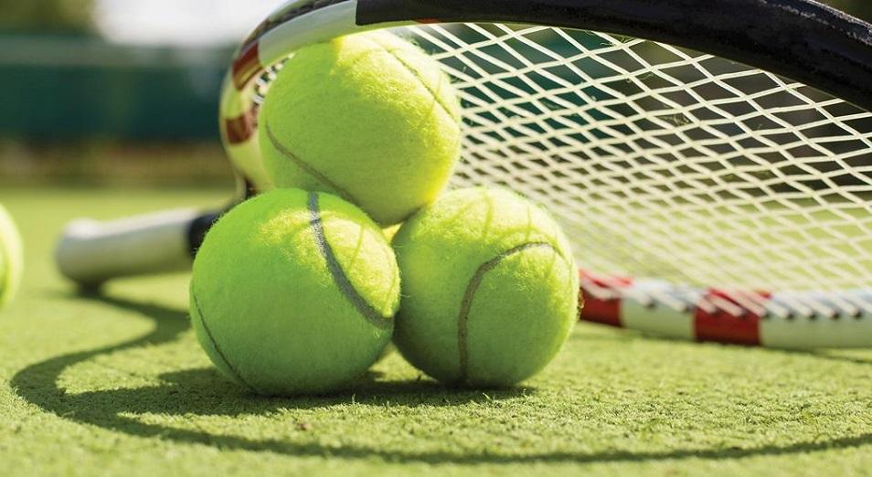 Серия ITF: Ломакин взял третий титул в сезоне