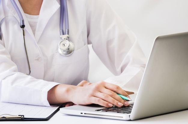 Хронические «болезни» Минздрава: итоги 2019-го