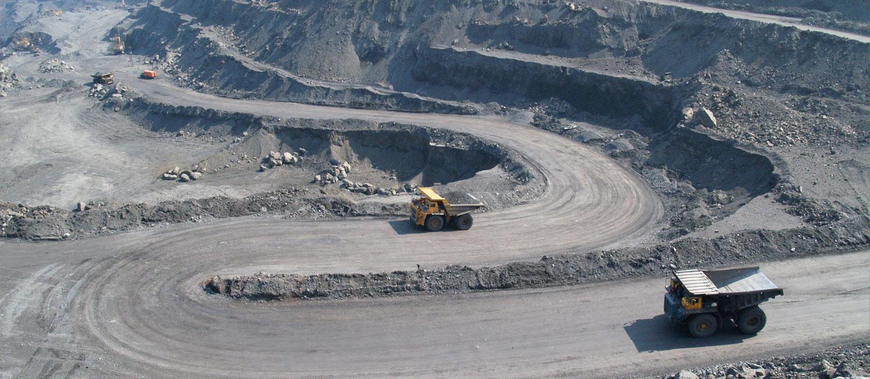 Цена железной руды подскочила до максимума с 2014 года