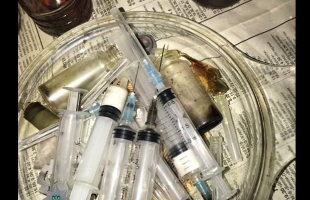 В шымкентском вузе, где обнаружен наркопритон, нет госзаказа – МОН