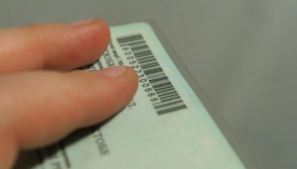 Иностранцы в Казахстане смогут получать ИИН за 15 минут