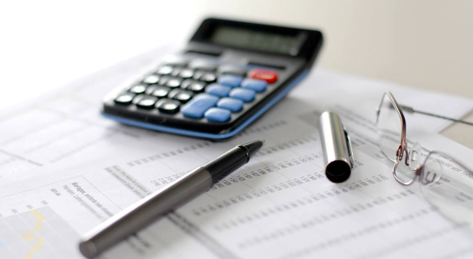 На что потратят бюджет Павлодарской области в 2020-2022 годах