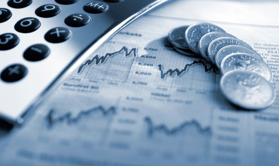 Росстат второй раз за год зафиксировал дефляцию