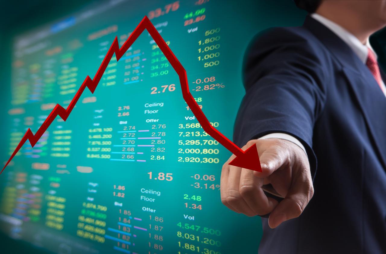 Поступления в Нацфонд в январе увеличились на 25,2% – АФК