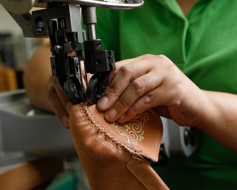 Руководители казахстанских швейных фабрик обеспокоены нехваткой узких специалистов - НПП