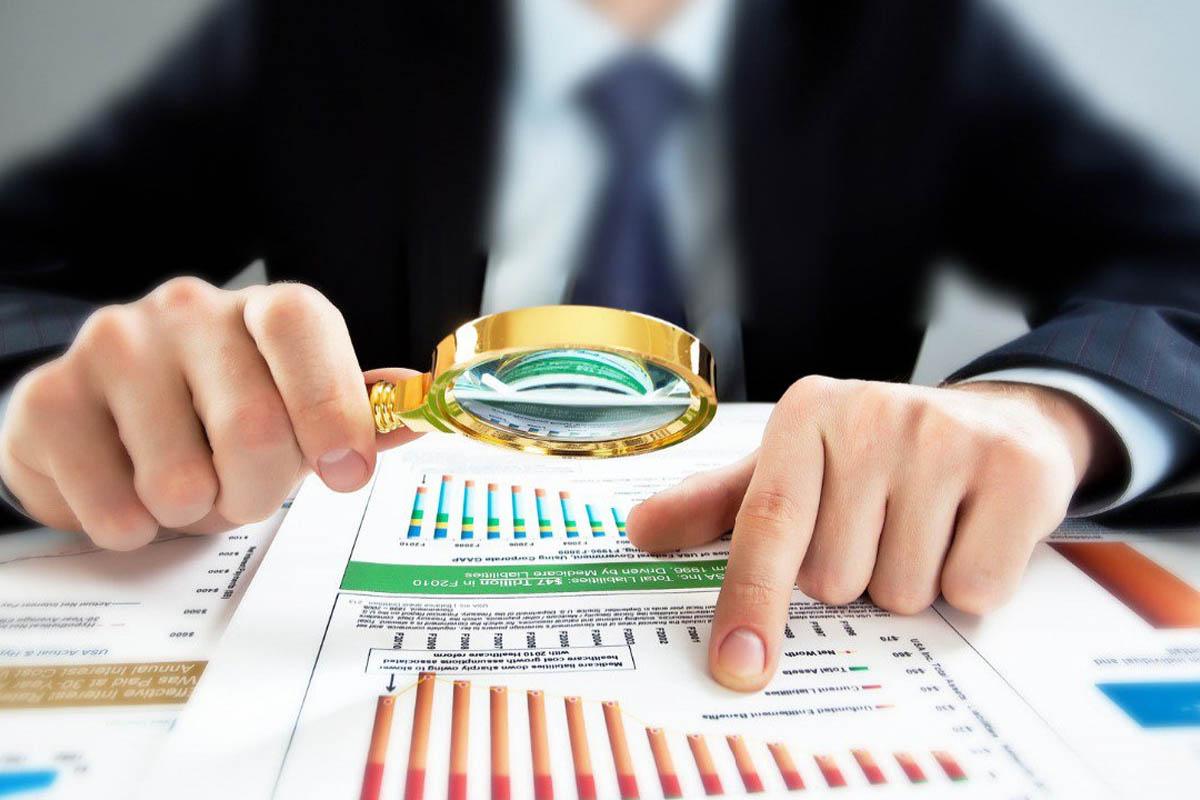 Свыше 200 млрд тенге получили предприниматели по программе «экономики простых вещей»