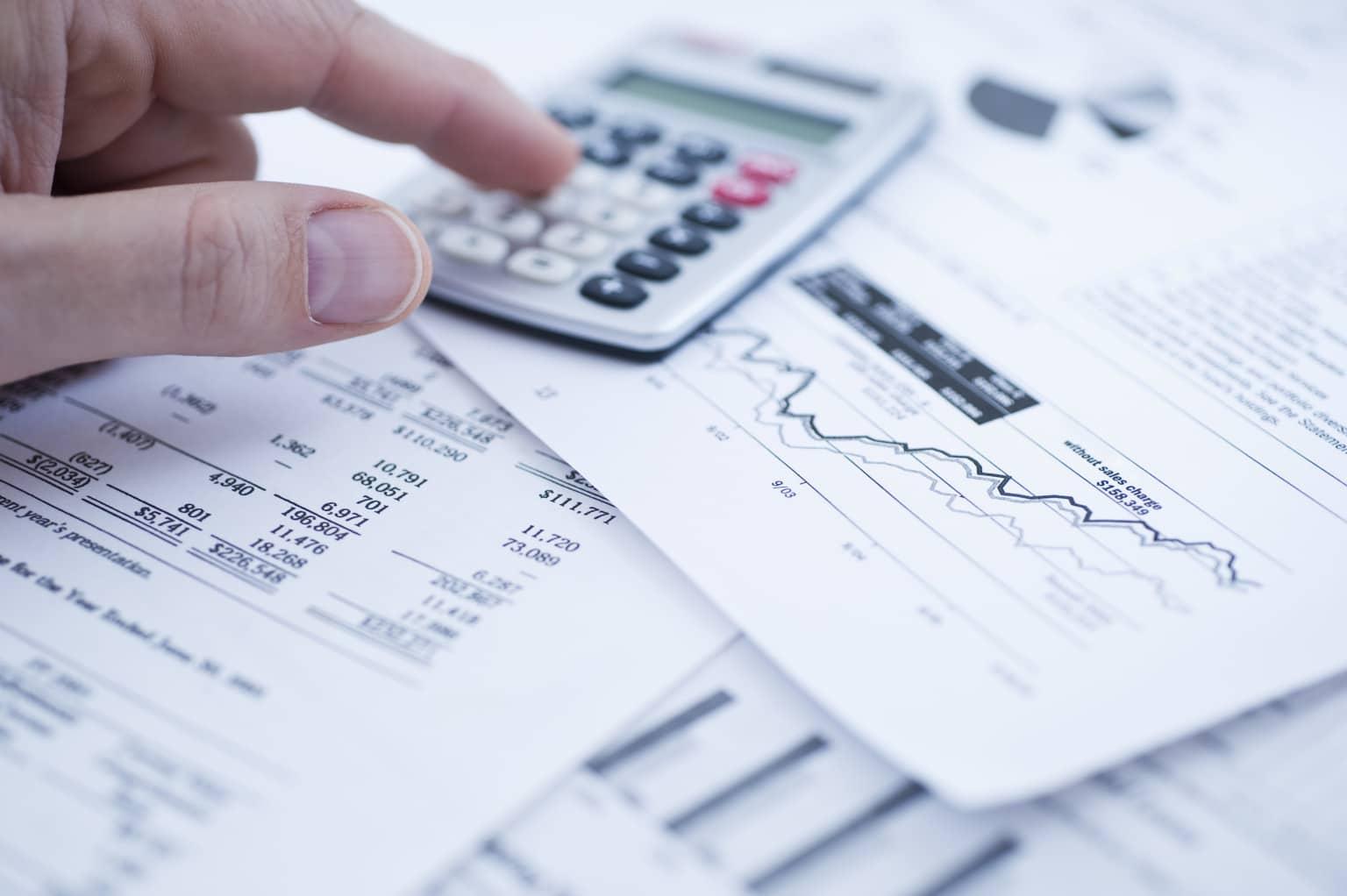 Текущий счет платежного баланса впервые за пять лет сложился с профицитом – Нацбанк РК