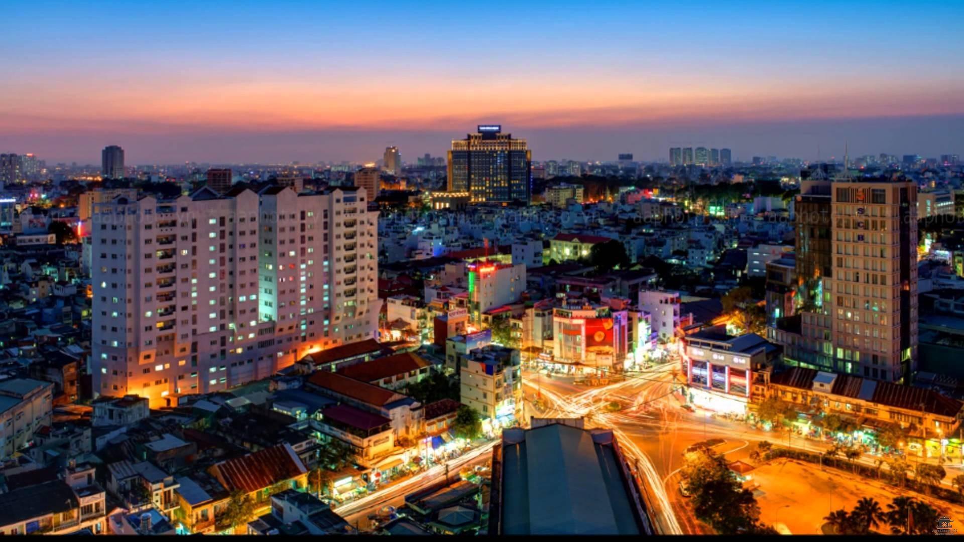 Касым-Жомарт Токаев назначил послов Казахстана во Вьетнаме, Султанате Оман, Индонезии и Финляндии