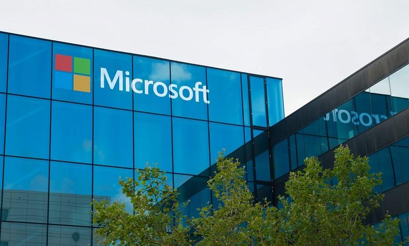 HP, Dell и Microsoft могут вывести часть производства из Китая