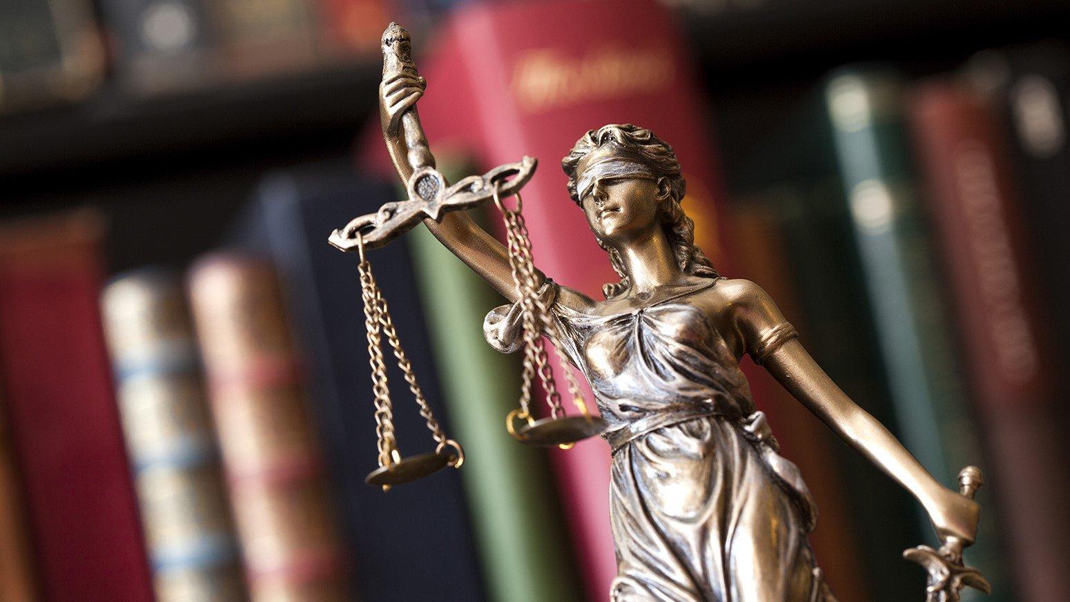 Три суда стран Бенилюкса приняли противоречивые решения по делу Стати - Минюст Казахстана