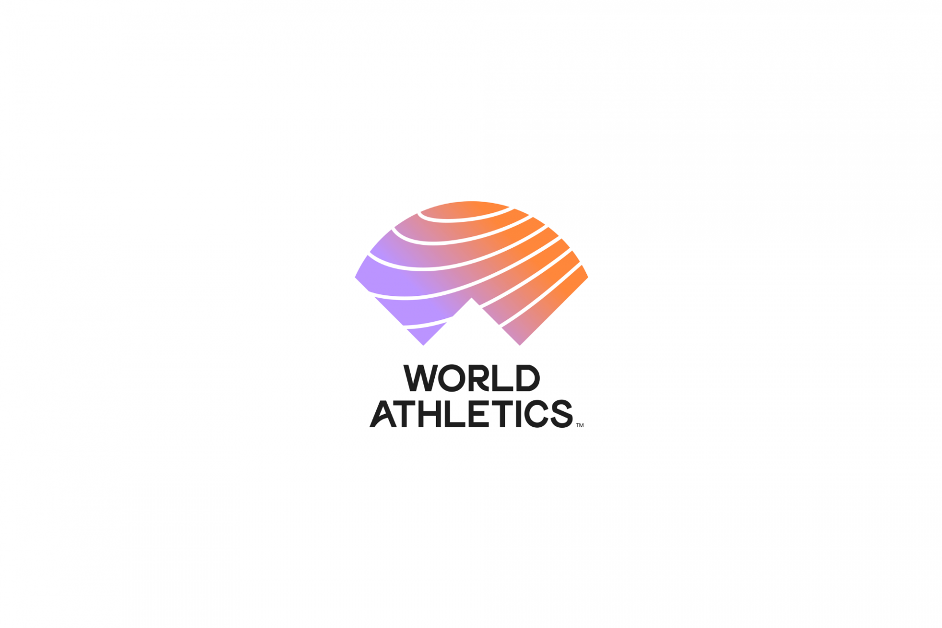 World Athletics выделила окно для проведения национальных чемпионатов