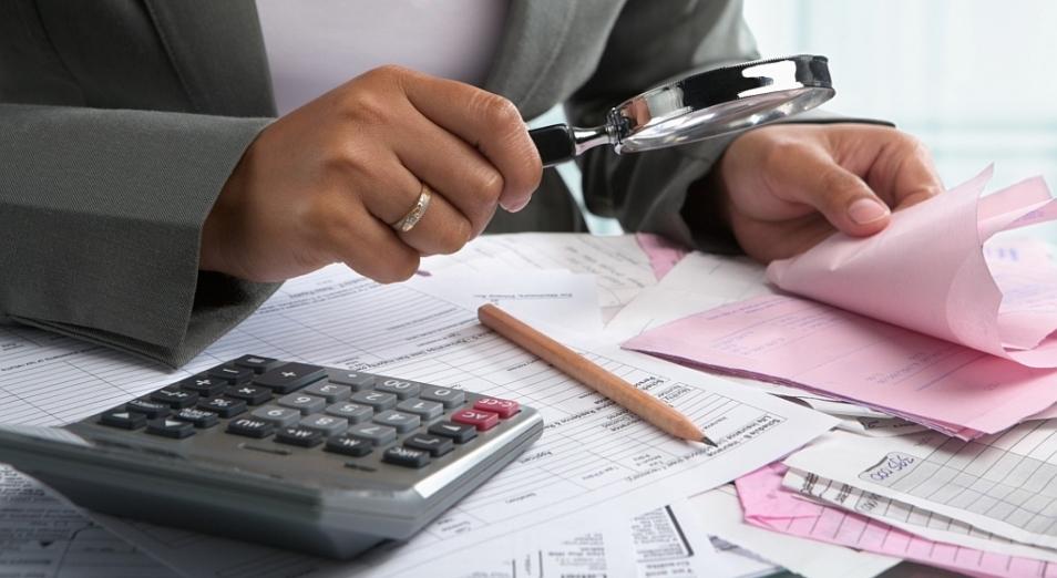 «Оценку качества активов надо было делать еще до спасения банков»