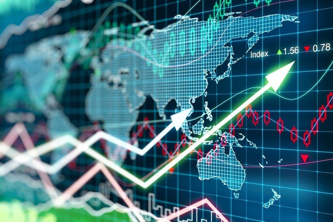 Рост ВВП Казахстана по итогам 2019 года может превысить 4%