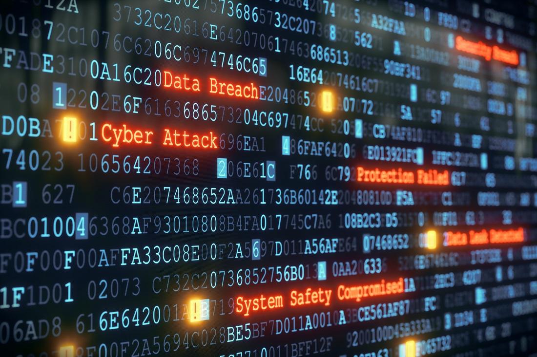 Казахстан улучшил свои позиции в мировом рейтинге кибербезопасности на 42 строчки